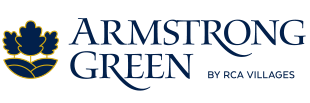 Armstrong Green Retirement Village
