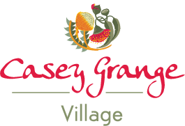 Casey Grange Retirement Village